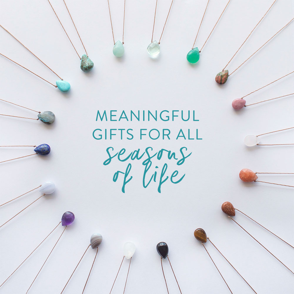Meaningful-Gifts_updated